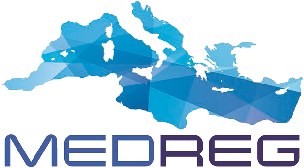 MedReg - Mediterranean Energy Regulators